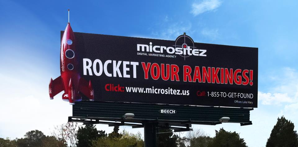 Interstate-4-billboard