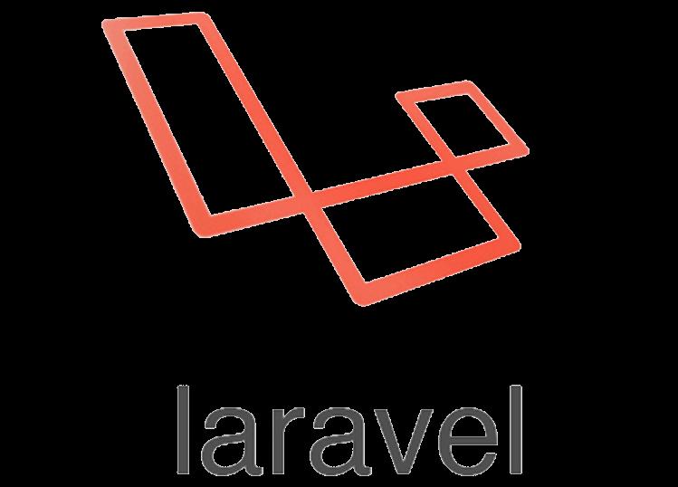Laravel (2)