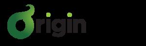 Origin Apps